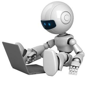 Raidbot